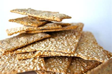 alimentazione con emorroidi alimentazione per emorroidi cosa mangiare e cosa no