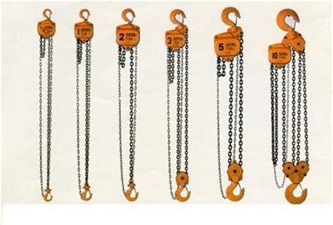 Tomeco 5 Ton X 3 Meter Chain Block Takel Model Triangle Hsz C 0 5 ton 5 meter vital chain end 3 18 2016 3 19 pm myt