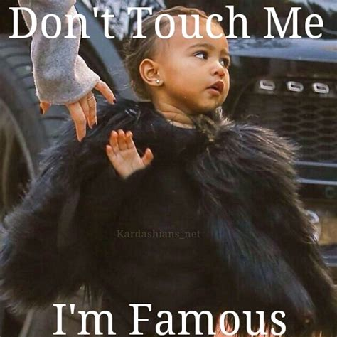 North West Meme - kanye west memes high end unforgettables