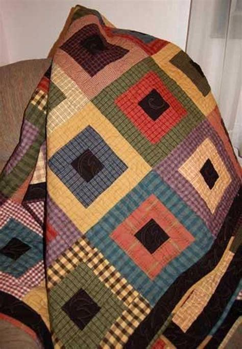 pattern quilt shirt 217 best quilts plaid men s shirts images on pinterest