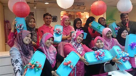 Aktiviti Tuperware tupperware 1malaysia aktiviti team power bulan feb dan march 2014
