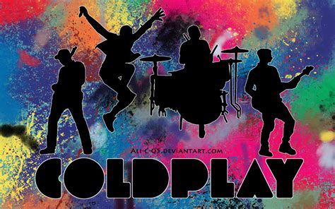 free download mp3 coldplay mylo xyloto full album coldplay wallpapers wallpapersafari