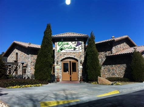 Olive Garden Ga by 17 Best Images About Springs Marta Station On
