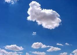 meteo a pavia nei prossimi giorni lombardia migliora il tempo stabile nei prossimi giorni
