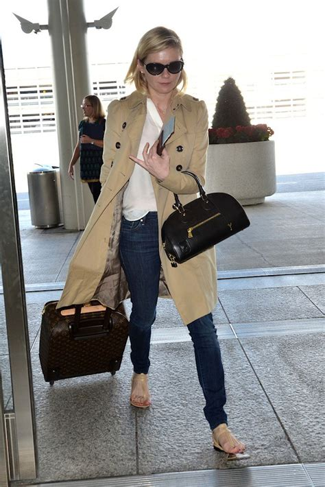comfortable pants for air travel 27539 best o u t f i t s images on pinterest casual