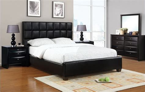 black or white bedroom furniture black bedroom furniture for any interior style home decor