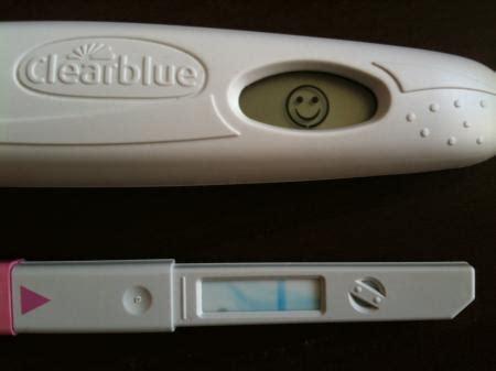 wann clearblue ovulationstest machen hilfe clearblue ovu l 228 chelt mich heute an aber keine