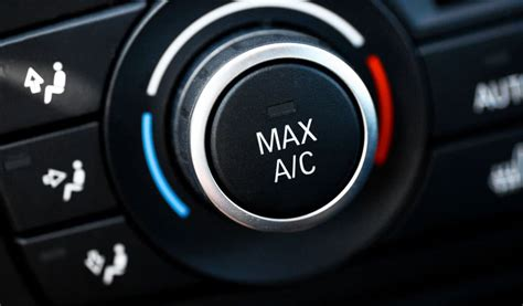 auto air conditioner repair car air conditioning glasgow service repair specialists