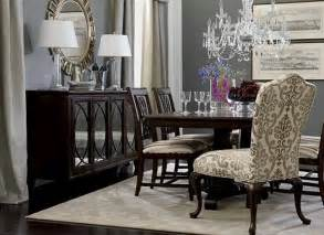 Ethan Allen Dining Room Set by Ethan Allen Dining Room Sets Marceladick Com