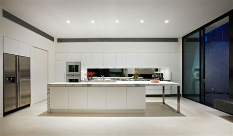 modern kitchen designs melbourne ddb design 2012 kitchen design contemporary kitchen melbourne by ddb design development