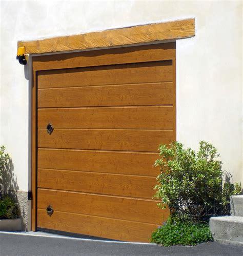 portone sezionale breda portoni sezionali scegli portoni garage breda