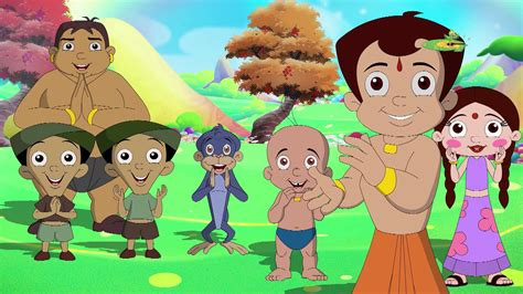 Home Design 3d Wiki by Jham Jham Jhamboora Song Tamil From Chhota Bheem And The