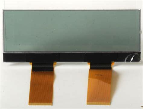 Lcd Keyboard Korg Pa 50 korg x50 lcd screen 510646501501 parts is parts