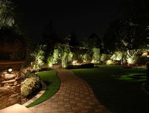 landscape lighting forum landscape lighting vancouver and west vancouver