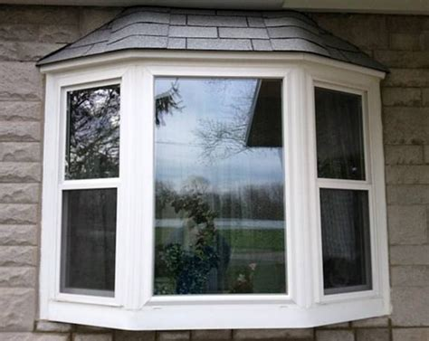 Best Replacement House Windows 28 Images Best Replacement Windows In Astonishing