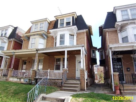 204 haws avenue norristown pa 19401 reo home details