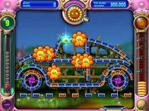full version popcap games free download download peggle deluxe game full version peggle deluxe