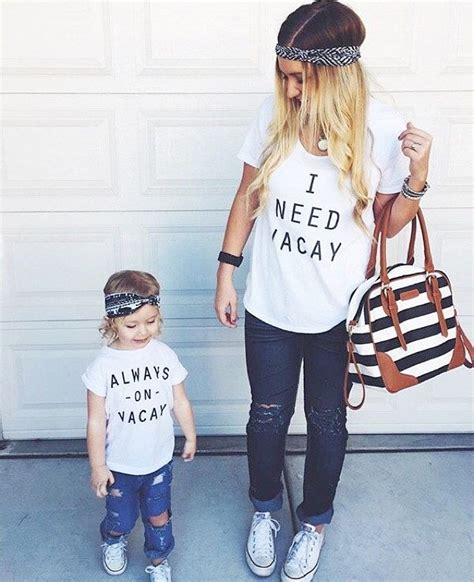Are Hipsters Killing Cool by Best 25 Clothes Ideas On