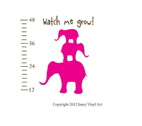 pug pregnancy length 17 best images about baby growth chart on jungle animals growth