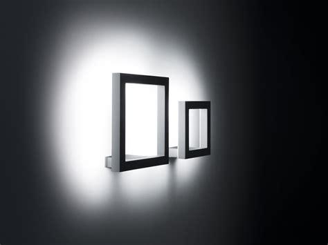 simes illuminazione trim square iluminaci 243 n general de simes architonic