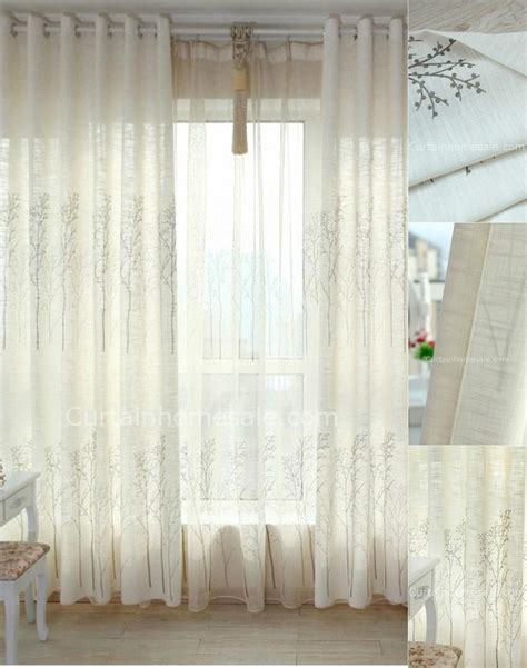 white pleated curtains wholesale patterned white polyester pinch pleat thermal