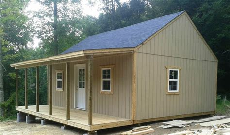 Wooden Storage Sheds Rent To Own by Sheds Rent To Own Ky Must See Storage Shed Design