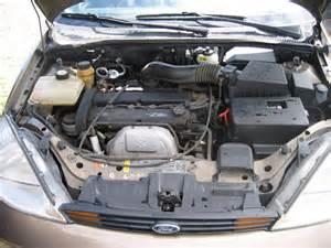 2000 Ford Focus Engine Ford Focus Engine Gallery Moibibiki 12