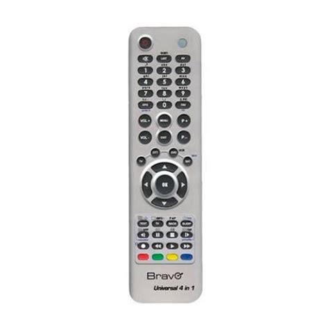 universal digitale terrestre telecomando universale per digitale terrestre e tv