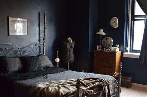 indigo blue bedroom 25 amazing indigo blue bedroom ideas panda s house