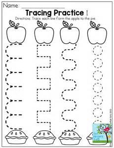 Tracing Worksheets For Preschoolers by Best 25 Tracing Worksheets Ideas On Preschool Tracing Worksheets Tracing Lines And