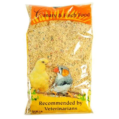 wholesale bird seed small animal food at great lakes