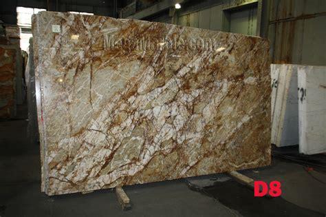 Granite Slabs For Countertops by Granite Countertop Slabs Island Ny Countertops