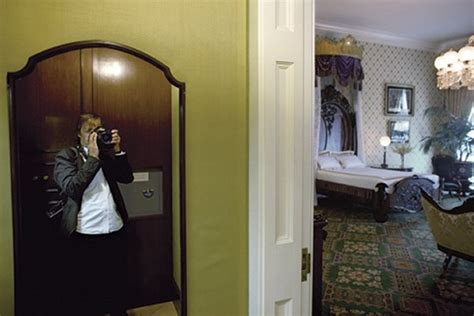 lincoln bedroom white house museum kee hua chee live abraham lincoln s haunted bedroom in