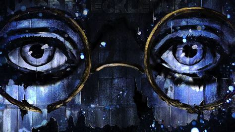 symbolism great gatsby owl eyes symbolism in the great gatsby youtube
