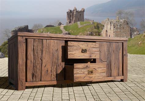 antiek eiken tv meubel massief antiek eiken meubelen en tafels vanaf wpc
