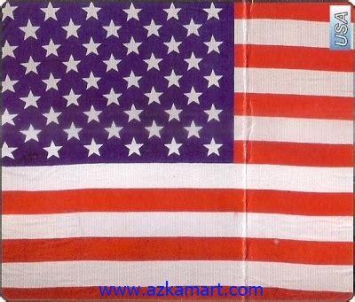 Balmut Usa selimut blanket toko selimut sprei bedcover
