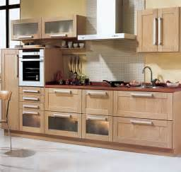 Unfitted Kitchen Furniture Muebles De Cocina Funcionales Y Atractivos