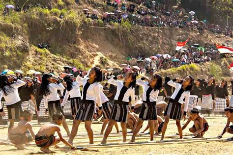 pawl kut mizoram india   festival packages hotels travelwhistle