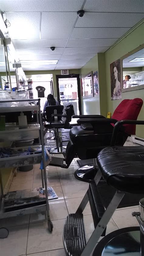 best hair salons south jersey pearl beauty salon hair salons 413 central ave jersey