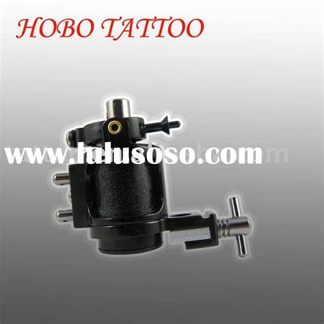 tattoo gun leads new rotary tattoo gun for sale price china manufacturer