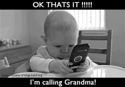Baby Phone Meme - wallpapers quotes and fun ok that s it i m calling