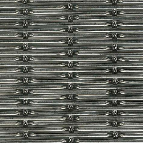tende metalliche tele metalliche archi net