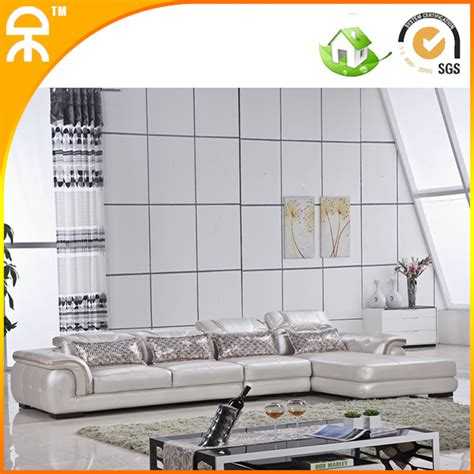 modern furniture dubai popular modern furniture dubai buy cheap modern furniture dubai lots from china modern furniture