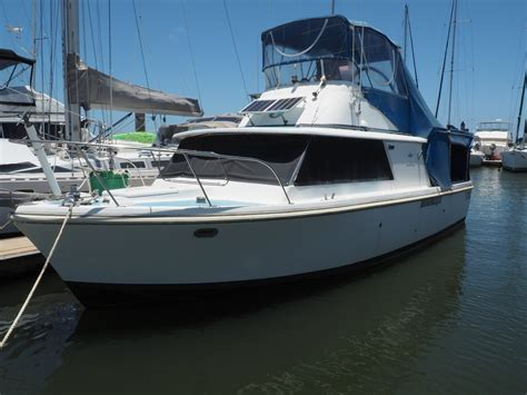 boats for sale bundaberg bertram 34 power boats boats online for sale