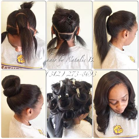 anyone know who can do vixen sew in in chicago 136 best images about sew in on pinterest vixen sew in