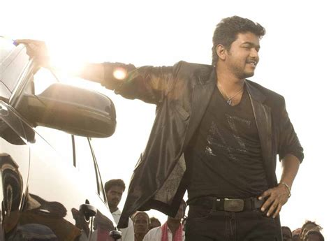 android themes vijay 55 best hd photos of tamil actor vijay and new wallpapers