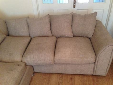sofa l shape for sale l shape sofa for sale for sale in rochfortbridge