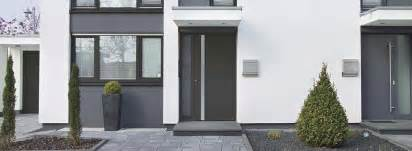 Front Door Repairs Front Doors Installation Repairs In Herts Beds Bucks