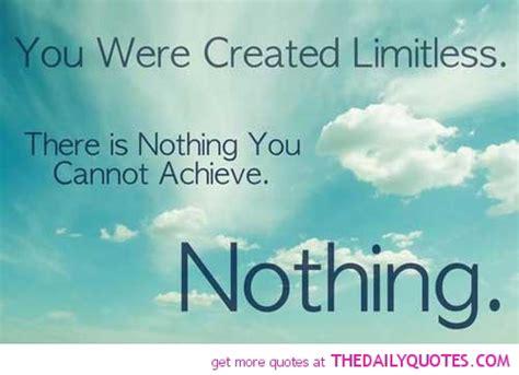 Google Images Inspirational Quotes | motivational quotes google quotesgram