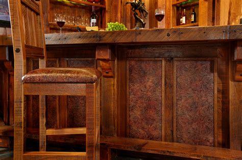 barnwood kitchen cabinets barnwood kitchen cabinets bars